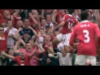 Goal Celebrations FX